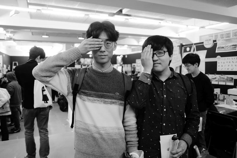 2015-11-07 19-58-김동선12 정석일09_41_resize