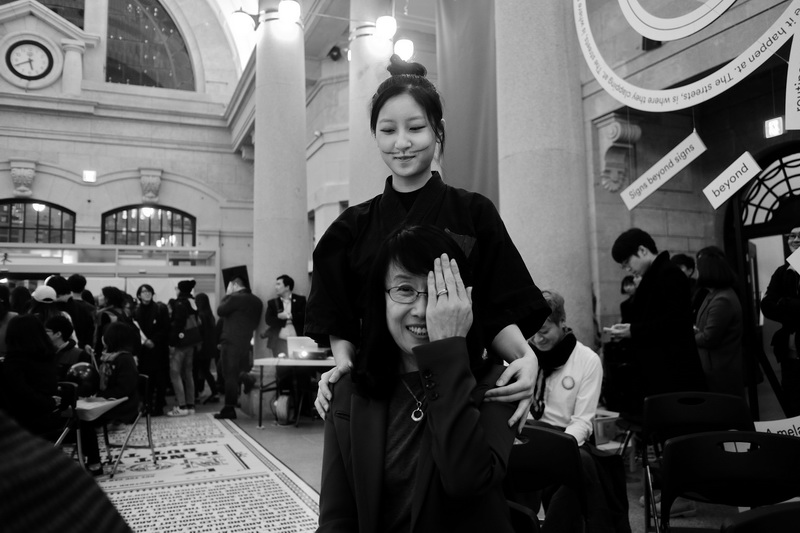 2015-11-11 17-41-서혜옥중대예술대학원장_31_resize