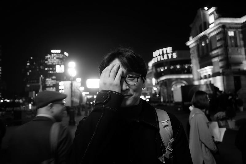 2015-11-11 19-06-최병일_51_resize