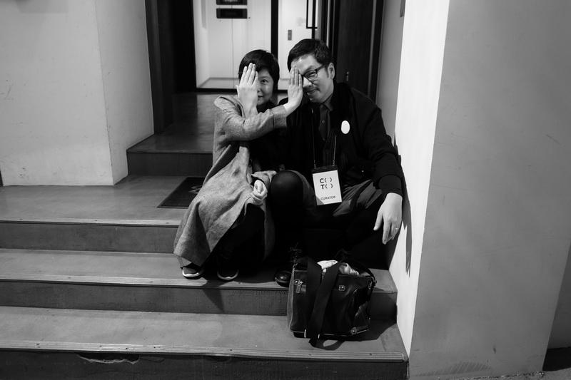 2015-11-11 20-40-김연임크리스로_51_resize