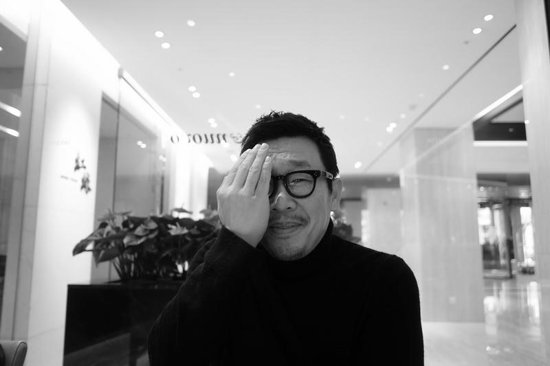2015-11-21 09-25-김백선_101_resize