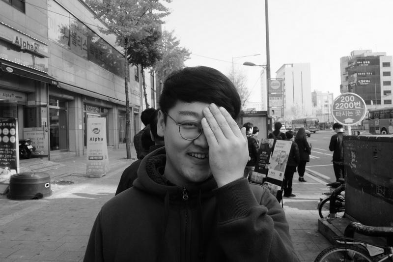 2015-11-21 09-55-봉식_41_resize
