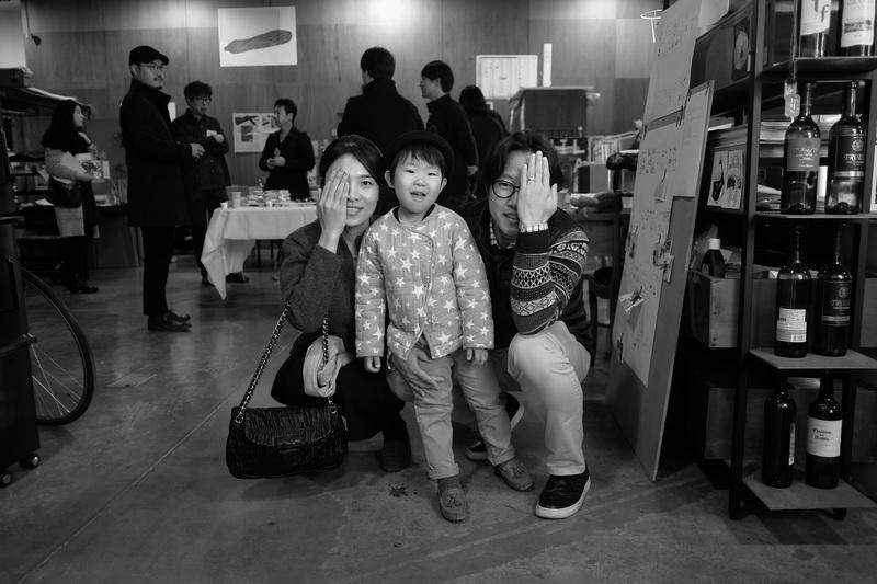 2015-11-21 16-29-심병훈_규성_김희진_2_resize