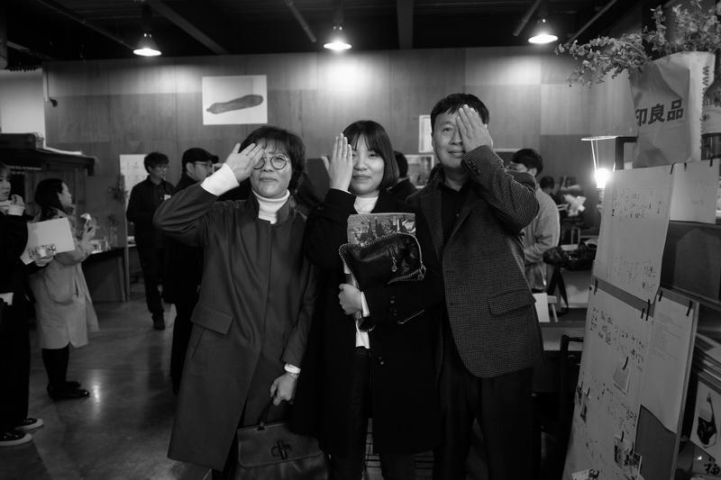 2015-11-21 16-33-곽락규해나심재분_2_resize