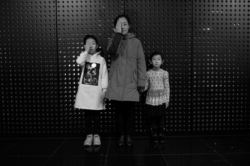 2015-11-27 14-45-박기정기주 박선미_17_resize