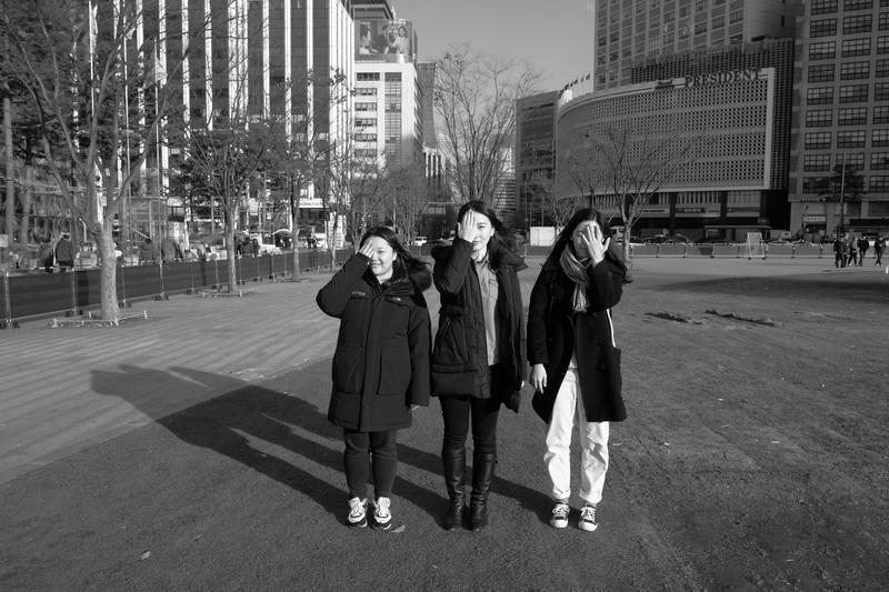 2015-11-27 15-32-이아름별-손현정-정한나_81_resize