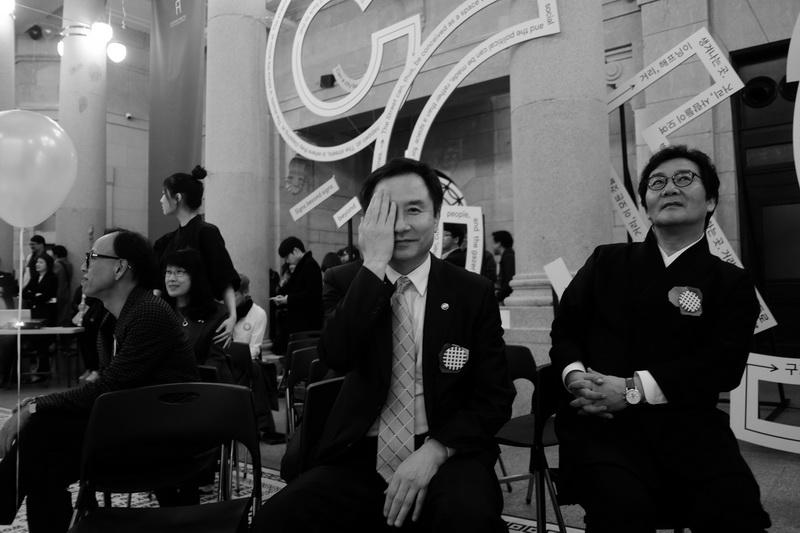 2015-11-11 17-41-박민권문화부차관_21_resize