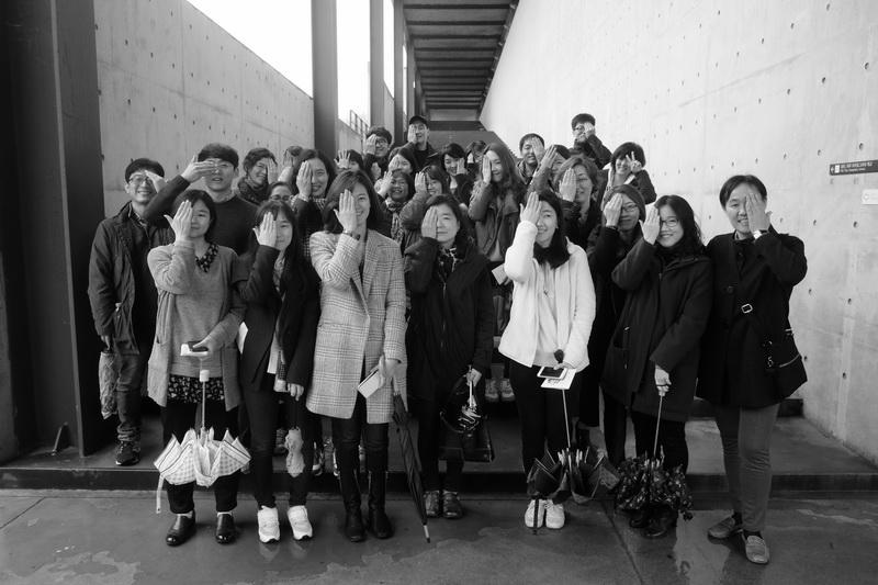 2015-11-14 10-48-서울고육청중등학교선생님들_41_resize