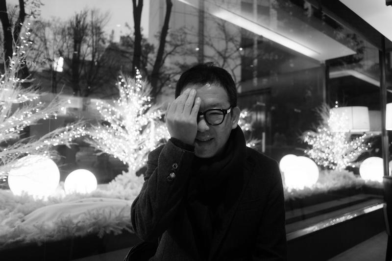 2015-11-27 07-19-박삼철_41_resize