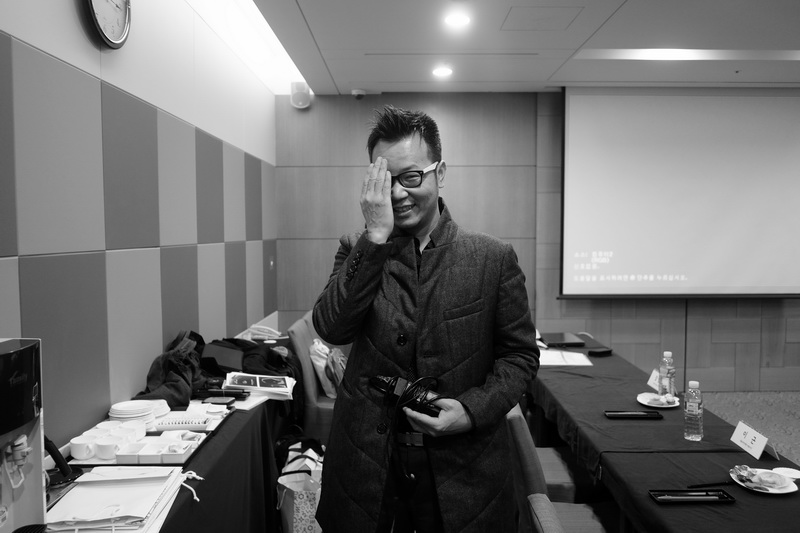 2015-12-01 22-12-송인호_자동차_21_resize
