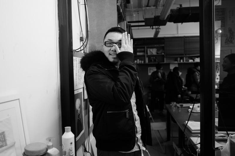 2015-12-03 19-32-zhipeng_51_resize
