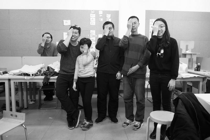 2015-12-06 17-11-wangziyuan calligraphy_81_resize