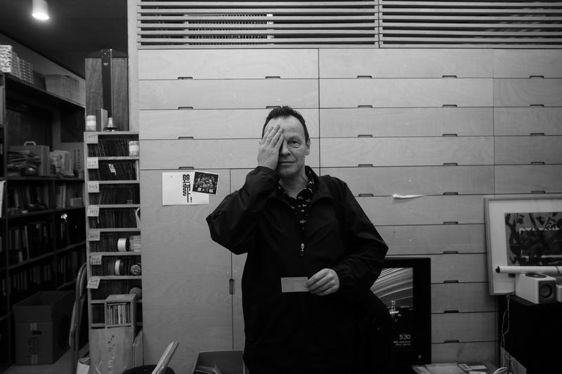 2015-12-11 17-29-joachim mueller-lance_61_resize