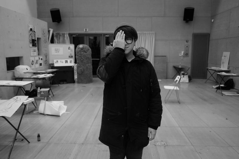 2015-12-11 18-36-김지민_041_resize