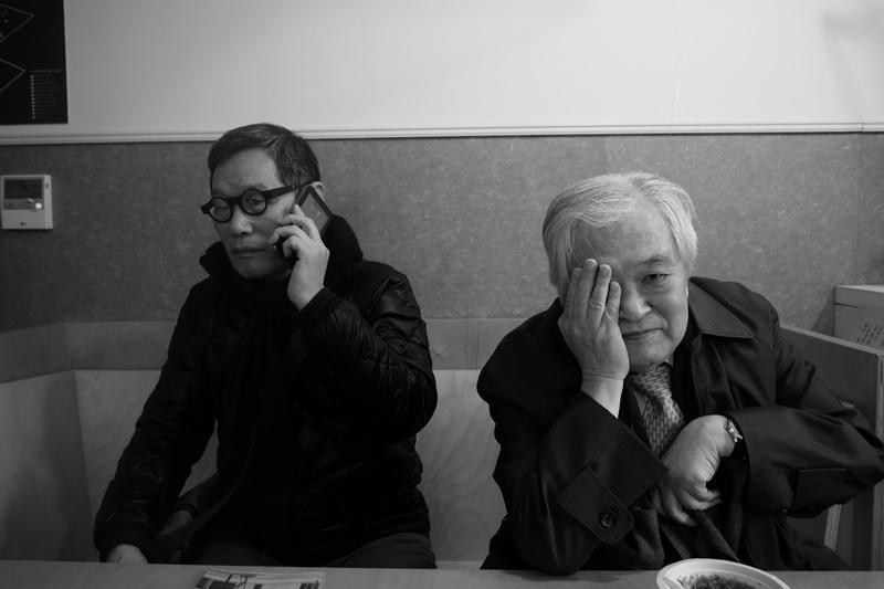 2015-12-19 15-50-김병익_071_resize