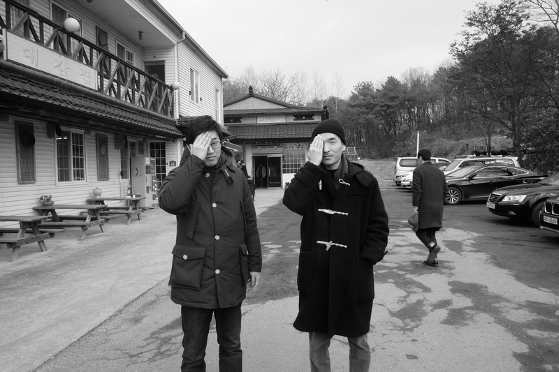 2016-01-02 13-45-문막 대감집 박찬신김병조_11_resize