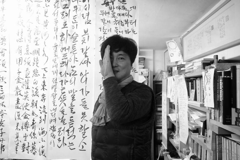 2016-01-03 10-49-둔석양성주_42_resize