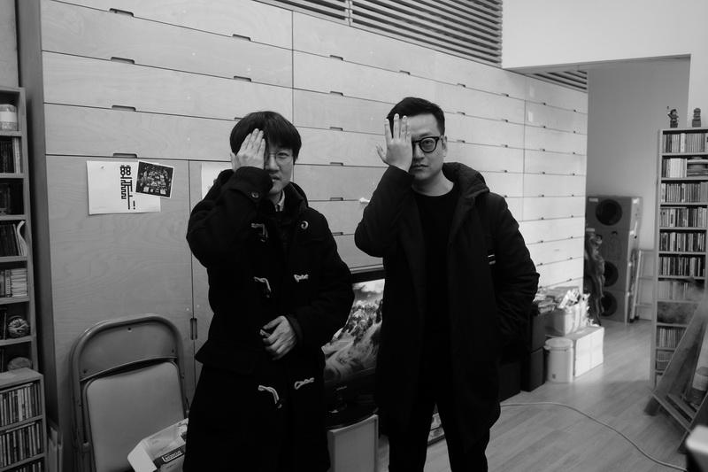 2016-01-07 13-59-김민재석재원_3_resize