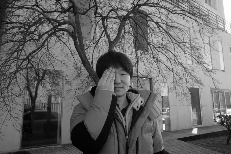 2016-01-07 14-45-신동천_8_resize