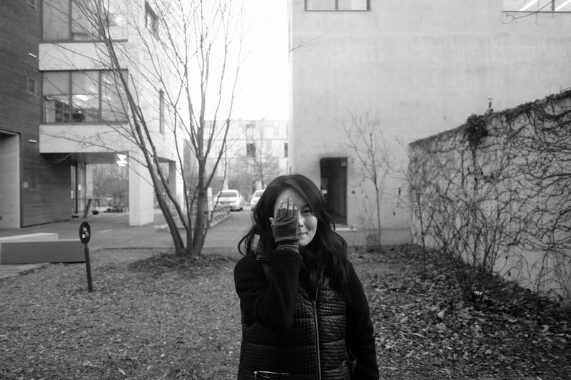 2016-01-07 17-21-김미리_3_resize
