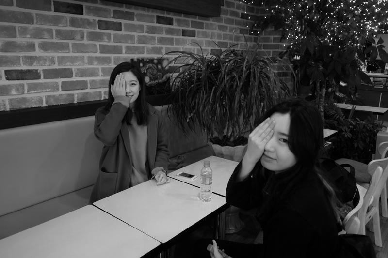 2016-01-14 08-18-유소연윤량현_2_resize