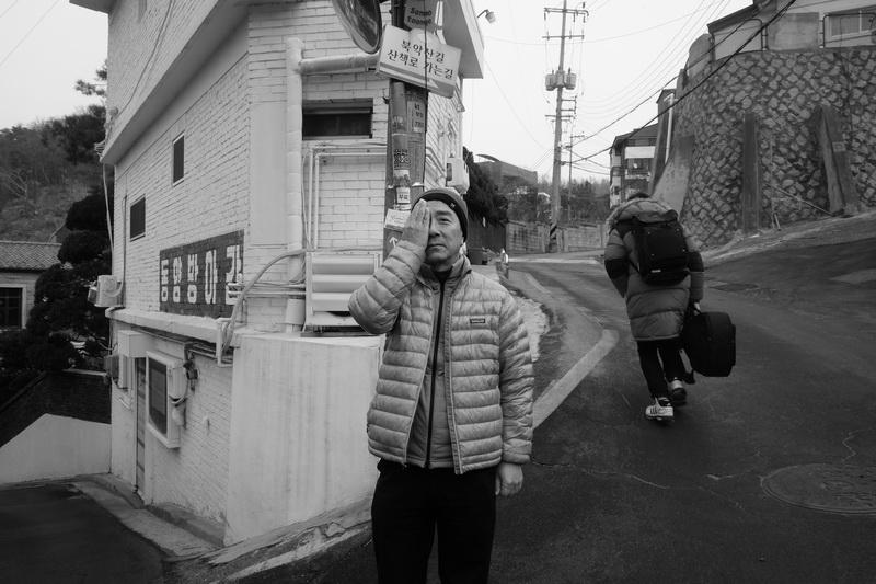 2016-01-17 10-58-조의환_08_resize