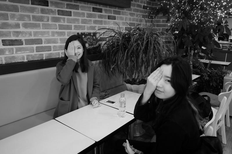 2016-01-14 08-18-유소연윤량현_11_resize