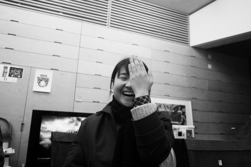 2016-01-16 17-55-김하연_081_resize