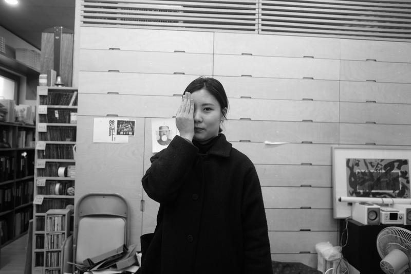 2016-01-28 10-19-강아름_2_resize