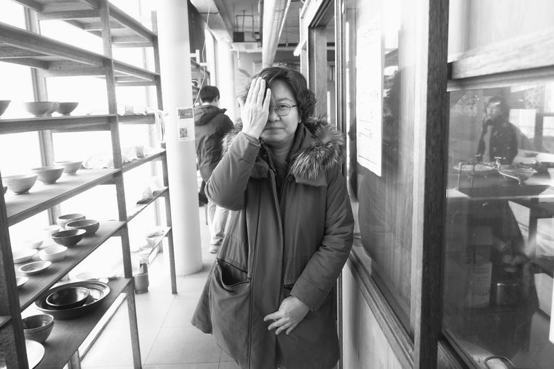 2016-01-28 12-51-보리_김성재_31_resize