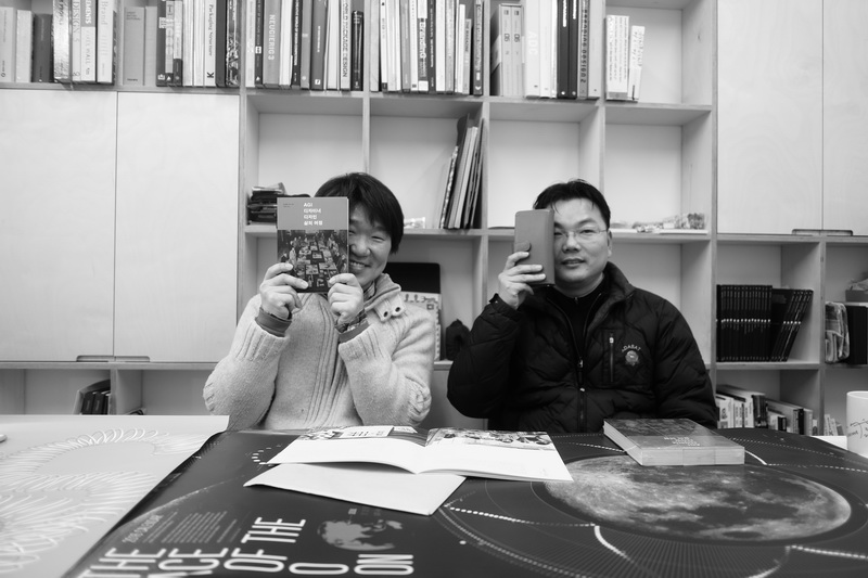 2016-01-28 18-30-아르디움정병철신동천_91_resize