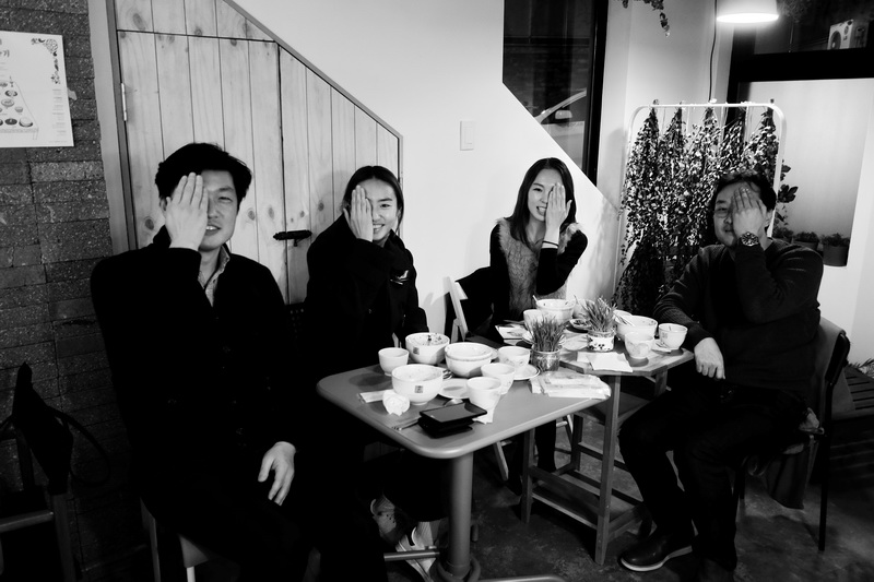 2016-01-30 19-23-조수연박주현장미정김영진_091_resize