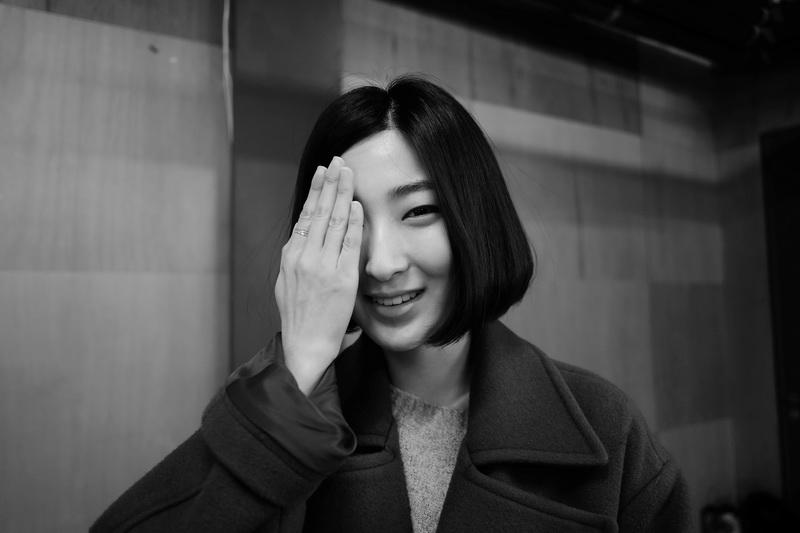 2016-02-02 11-51-김깊은_091_resize