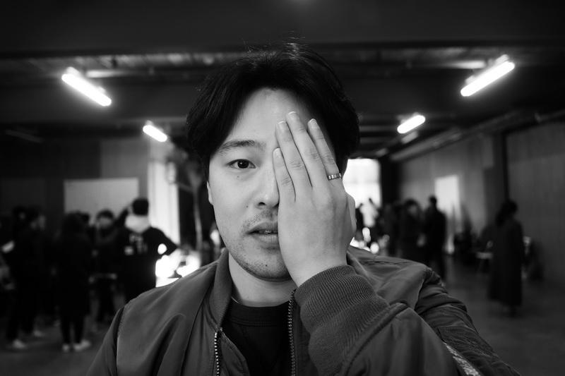 2016-02-02 12-00-25 박민수_111_resize