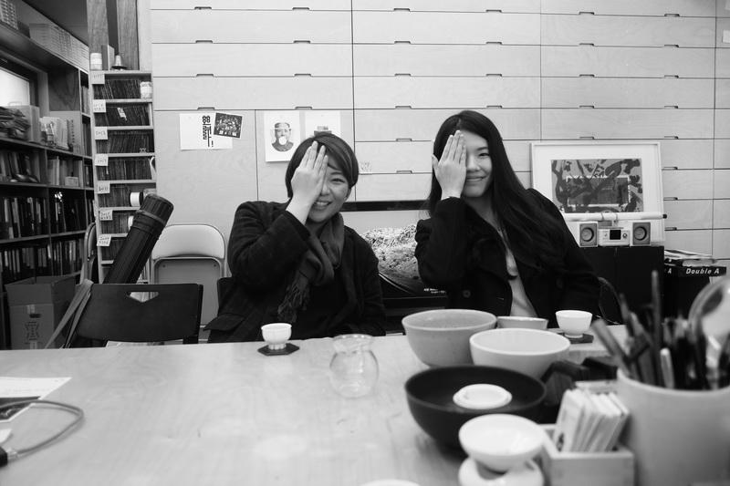 2015-12-12 13-56-이지연최지영_31_resize
