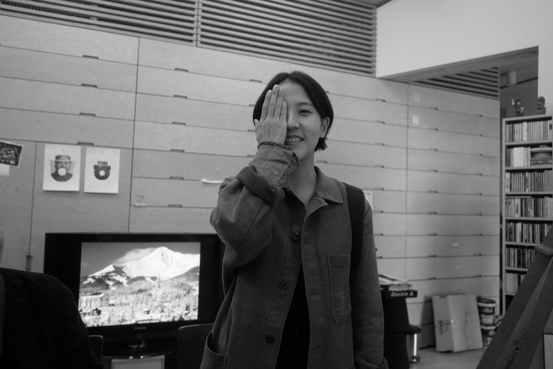 2015-12-12 14-16-김주영_5_resize