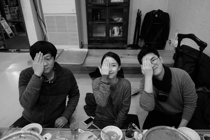 2016-02-15 20-33-강선구차장 이누리사원 김형민사원_resize