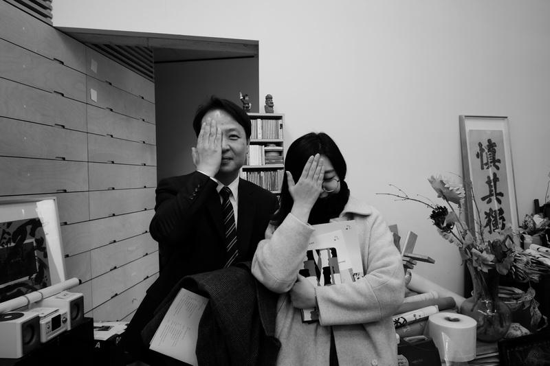 2016-02-29 16-04-모찌_김병섭_31_resize