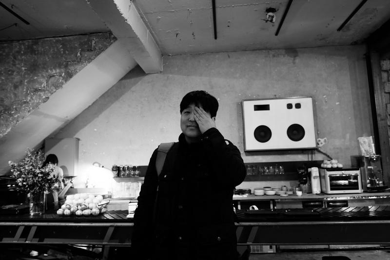 2016-02-29 19-20-정덕영_211_resize