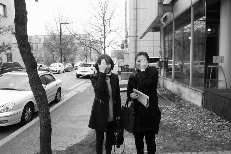 2016-03-03 11-26-인문360도_고은주이고임_071_resize