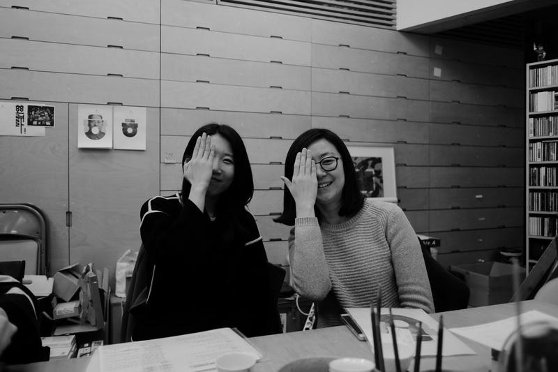 2016-03-03 16-22-세종학당_최윤정김소희_081_resize
