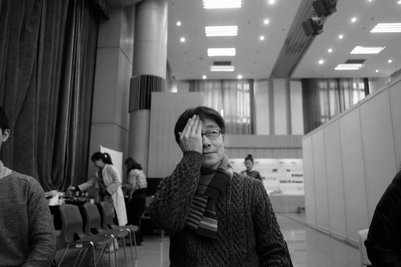 2016-03-09 11-33-torinoumi osamu_09_resize
