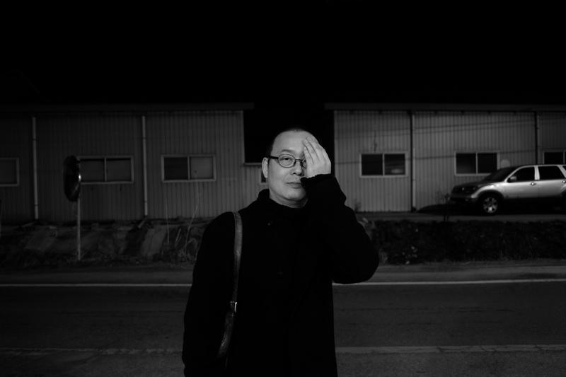2016-03-19 19-37-정영웅_3_resize
