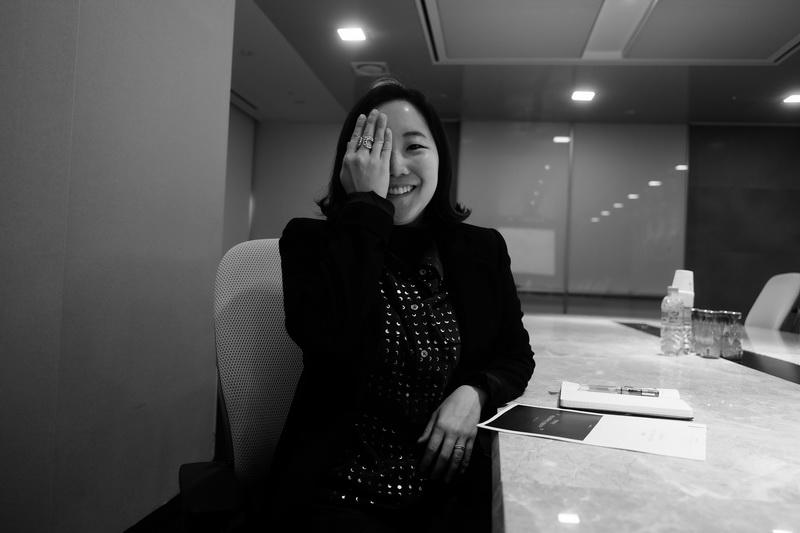2016-03-31 10-28-amore_김용원_11_resize