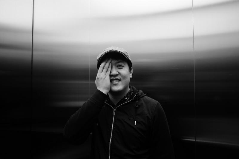 2016-03-31 20-14-송봉규_51_resize