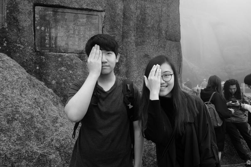2016-04-18 12-49-xudaheng sunhaimei_1_resize