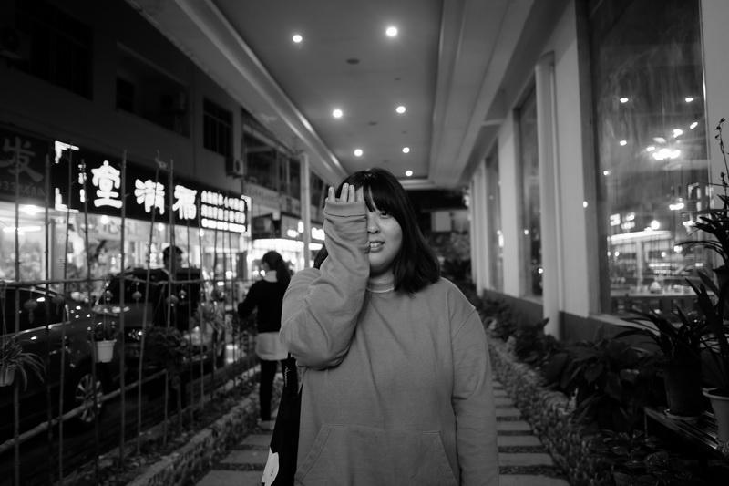 2016-04-19 20-05-변산노을_05_resize