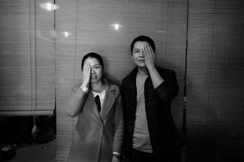 2016-04-25 14-36-wuguimei jiangzhaowen_121_resize
