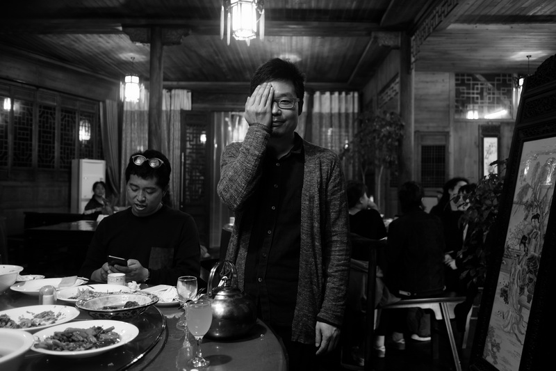 2016-04-26 21-50-鄭超_5_resize