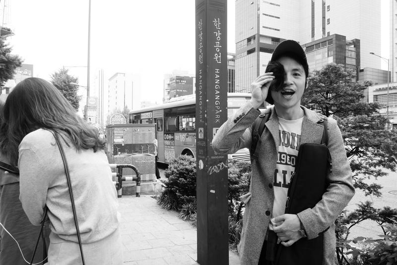 2016-04-30 10-06-요술당나귀 최진규_61_resize